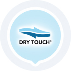 drytouch